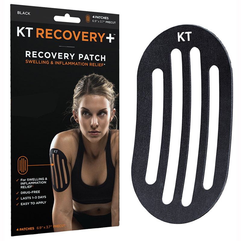 Recovery-Patch