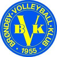 Brøndby Volleyball Klub