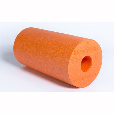 Blackroll-PRO-orange