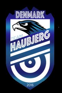 Team Haubjerg