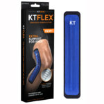 KT Tape Flex 8 stk