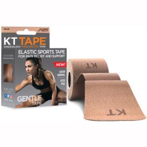 KT Tape GENTLE