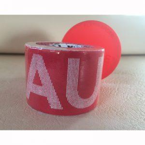 Austria-tape