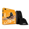 Pro Extreme JUMBO rulle. 150 stykker preklippet tape